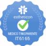 Estheticon.it